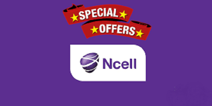 Ncell Saapati Offer