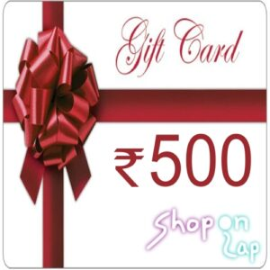 rs-500-virtual-gift-card