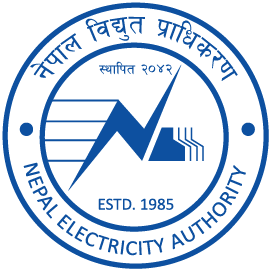 Nepal Electricity Authority Recharge