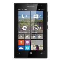 Nokia Lumia 435NK