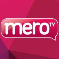 Mero TV Recharge Nepal