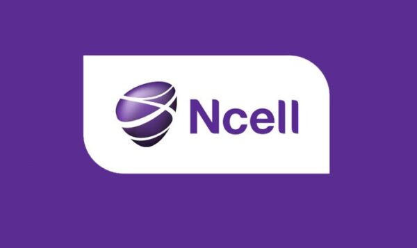 Ncell Recharge Online