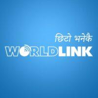 Worldlink Nepal online recharge