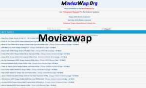 moviezwap download free telugu and tamil movies
